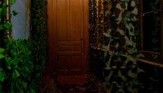 Pablo Escobar - Escape Rooms in Greece