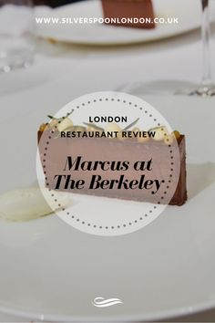 london-restaurant-review-marcus-wareing