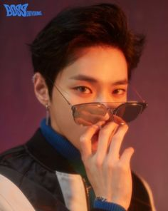 NCT U are introducing 'The Bosses' Taeyong, Doyoung, and Jungwoo in their latest teaser video and images!NCT U revealed the music video tea… Jaehyun, Nct 127, Winwin, Wattpad, Nct Dream, K Pop, Jinyoung, Snsd, Shinee