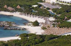 Can't wait just over a month!! Grand Sirenis Riviera Maya Hotel & Spa - All Inclusive