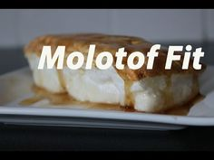 Video : Molotof Fit / Saudavel | *Joana Banana*