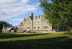 Haunted Places In Upstate NY | Sanger mansion,upstate Ny. - Haunted Places - Ghosts - Supernatural ...