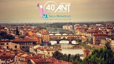 Prevenzione oncologica gratuita a Firenze: gli appuntamenti di Aprile