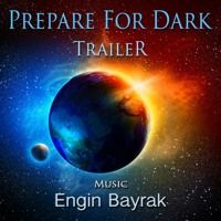 Orchestral and cinematic music tracks... composed, arranged by Engin Bayrak on #SoundCloud #envato #audiojungle #envatomarket #royaltyfreemusic #royaltyfree #soundtrack #enginbayrak #engin_bayrak #EnginBayrak #music for #projects #stock #aftereffects #videohive  #cinematic