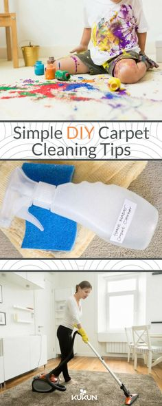 Home remedies for cleaning carpets stains cleaning solutions home remedies for cleaning carpets stains cleaning solutions cleaning carpet stains and clean carpet stains solutioingenieria Gallery
