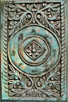 antique carved wood doors - Yahoo Image Search Results