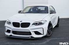 #BMW #F87 #M2 #Coupe #MPerformance #xDrive #SheerDrivingPleasure #Drift #Tuning #iND #Hot #Burn #Provocative #Eyes #Sexy #Badass #Live #Life #Love #Follow #Your #Heart #BMWLife