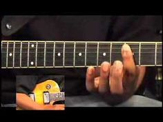 Guitar Lessons So Easy A Child Can Do It!