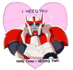 Rokkets: U201c For Redneckwerewolf Thank U For Being My 600th Follower!! :^ ·  Transformers MemesValentine ...