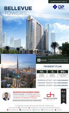Burj Khalifa, Dubai, Tower, Product Launch, How To Plan, Hot, Rook, Computer Case, Building