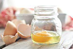 """Baking 101: Could Farm Eggs Cause Baking """"FAILS""""?"""