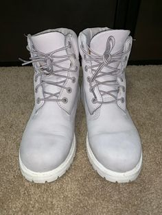 1673b01ce6f 27 Best grey timberland boots images in 2016 | Timberland nellie ...