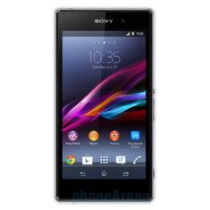 SFR Sony Xperia Z1 phones` inability to work when it is used with a different network. For owners of SFR Sony Xperia Z1 there are different ways to Unlock SFR Sony Xperia Z1 but this is going to be a convenient way for you to have your phone unlocked using SFR Sony Xperia Z1 Unlock Code the unlocking process can be done even on your own.   Visit: www.expressunlockcodes.com   Thanks!