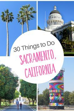 47 Best Family Friendly Things To Do In Folsom And Sacramento Images
