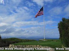 52 Week Photography Challenge — Week 38 Landscape: Get Low   #52WeekPhotographyChallenge #dogwood52 #dogwoodweek38 #photography #photo #images #pics #debw07 #IntrospectivePics
