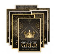 Get your FREE Going for the Gold Scripture Cards! - Brought to you by www.Freebies4MeBeez.com - The BEST free samples, freebies and deals on the web!
