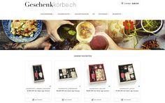 Produktfotos für Geschenkkörbe.ch - http://foto-huwi.ch/2016/03/10/produktfotos-fuer-geschenkkoerbe-ch/