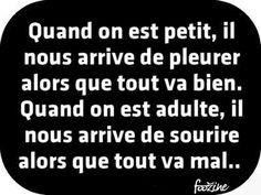 Gif Panneau Humour (178)