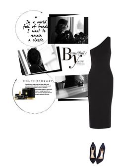 """""""Me (Will you still love me tomorrow....) on the blog"""" by theitalianglam ❤ liked on Polyvore featuring Sonam Life, Theory, Bulgari, Christian Dior and allaboutme"""