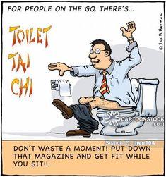 Tai Chi cartoons, Tai Chi cartoon, funny, Tai Chi picture, Tai Chi pictures, Tai Chi image, Tai Chi images, Tai Chi illustration, Tai Chi illustrations