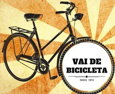 Vai de biciccleta | Vai de Bicicleta, é um guia indispensável para os amantes do ciclismo que não abre mão de sua bicicleta seja para o esporte ou trabalho, trazemos dicas para pedalar corretamente, emagrecer e viver melhor, neste esporte que cresce cada dia mais no Brasil.