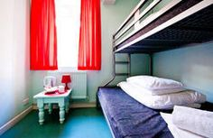 Choose your Nomads Hostel location. Book hostels in Australia, New Zealand or Thailand. Hostel, Bunk Beds, Thailand, This Is Us, Europe, Australia, London, Furniture, Home Decor
