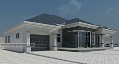 offers complete architectural design and Turn-key Construction Services, Since its inception, Design Planner, LLC has established itself in the Africa as an excellent Design & Build Firm Beautiful House Plans, Beautiful Home Designs, Beautiful Homes, Tuscan House Plans, Family House Plans, Flat House Design, Modern House Design, Bungalow House Plans, Bungalow House Design