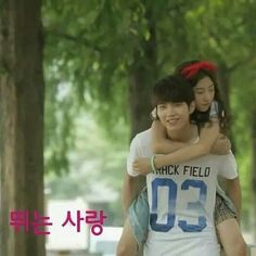 High School Love On , love this drama