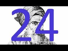 Gerçek Din 24/40 : Marifetname ve Bilimsel Geriliğin Kökeni - YouTube