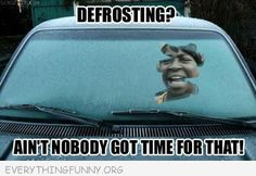 Funniest Ain't Nobody Got Time for That Memes 25+ pictures