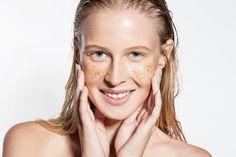 3 usos del café fantásticos para tener una piel más hermosa, ¡apunta!