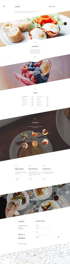 Coming soon: Cafe & Reastaurant WordPress Theme. Check Out its release:  http://www.templatemonster.com/?utm_source=pinterest&utm_medium=timeline&utm_campaign=comsoon