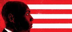 Obama's Former Spiritual Advisor Joshua DuBois on The Fight for Black Men
