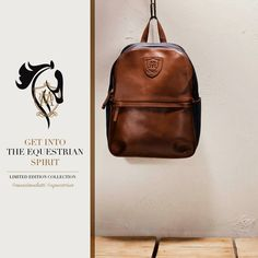 Massimo Dutti - The Equestrian Collection SS/2014 - Lookbook Man