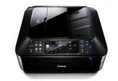Canon  PIXMA MX416 Driver Download