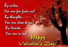 Happy Valentines Day Wishes For Girlfriend Happy Valentines Day Messages 2020 For Boyfriend Happy Valentines Day Quotes For Lover, Wife, Husband, Friends Valentines Day Sayings, Happy Valentines Day Wishes, Images For Valentines Day, Valentines Day Messages, Valentines Greetings, Valentine Day Love, 123 Greetings, Saint Valentine, Texts