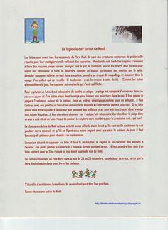 """Le blogue des """"Bleuets du Lac Saint-Jean"""": Une invasion de Lutins de Noël à surveiller dans les prochaines semaines...."""