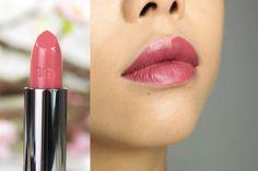 Urban Decay Vice lipstick - Ravenswood