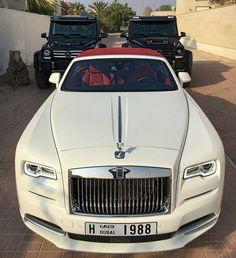 Dawn & Knights Via Rolls Royal Car, Voiture Rolls Royce, Expensive Sports Cars, Bentley Rolls Royce, Dubai Cars, Power Cars, Motorcycle Design, Car Car, Hot Cars