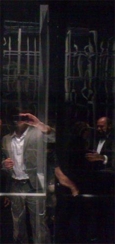 Traviata Final, por Alejandro Carantoña en Noche de ópera, su blog en FronteraD