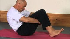 25 best middle back pain exercises images in 2013  mid