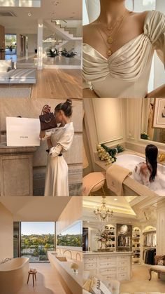 Cream Aesthetic, Classy Aesthetic, Brown Aesthetic, Aesthetic Photo, Aesthetic Pictures, Healthy Lifestyle Motivation, Luxe Life, Girl Inspiration, Rich Girl