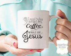 Check out our youre my person selection for the very best in unique or custom, handmade pieces from our mugs shops. Grey's Anatomy, Fancy Script Font, Diy Gifts, Gifts For Mom, Mother's Day Mugs, Youre My Person, Mom Mug, Milk And Honey, Cute Mugs