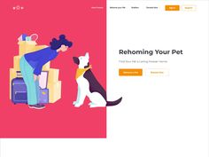 Landing page - RYP Landing page - RYPYou can find Landing pages and more on our website.Landing page - RYP Landing page - RYP Flat Web Design, Design Plat, Design Ios, Web Design Websites, Web Design Quotes, Layout Design, Web Layout, Website Design Inspiration, Landing Page Inspiration