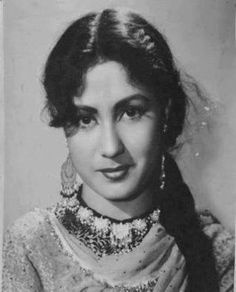 File:Meena Kumari in Chandni Chowk - Wikimedia Commons Beautiful Muslim Women, Beautiful Girl Indian, Most Beautiful Indian Actress, Bollywood Actors, Bollywood Celebrities, Old Film Stars, Asian Photography, Glamour World, Film Icon