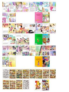 Minilibros - Jorgelina Ferreyra - Álbuns da web do Picasa Doll House Crafts, Doll Crafts, Diy Doll, Vitrine Miniature, Book Folding Patterns, Barbie House, Miniture Things, Paper Toys, Mini Books