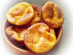 Baby Food Recipes, Sweet Recipes, Cooking Recipes, Pastelitos Recipe, Donuts, Sweet Cooking, Friend Recipe, Delicious Deserts, Cuban Recipes