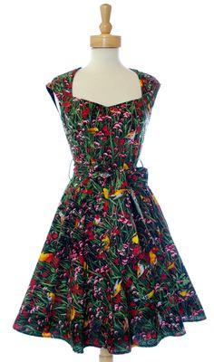 $99 Vintage Dresses Online! Misses and Plus Size Vintage Style Dresses Online!