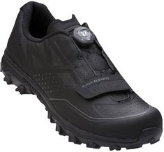 new styles 33870 1597c BlackBlack Mtb Shoes, Cycling Shoes, Cycling Outfit, Mountain Bike Shoes,