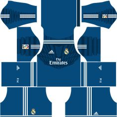 real madrid logo dream league soccer - TECHI APK WORLD